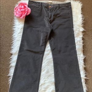 Banana Republic women pants